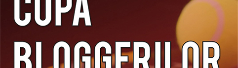 cupa bloggerilor - mic blog thumb